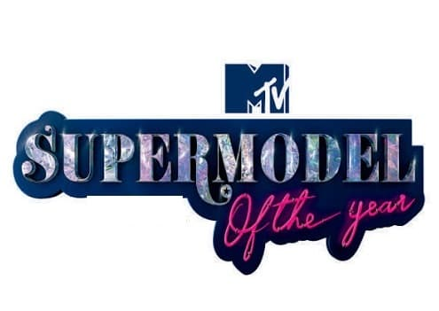 MTV-Supermodel-Of-The-Year-Season-2-Auditions-and-Registration
