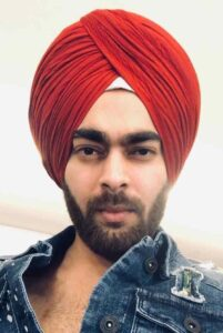 Manjot-Singh