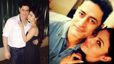 mouni-roy-and-mohit