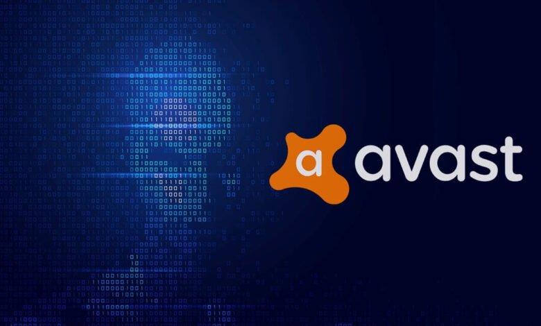Avast Feature Image