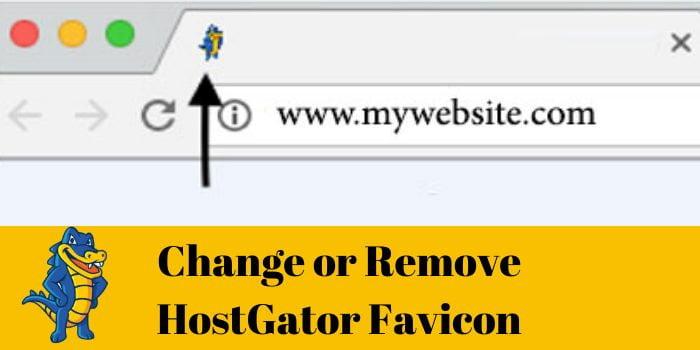 How-to-change-hostgator-favicon