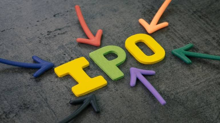 Upcoming IPO 2021 In India