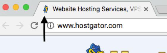 hostgator-favicon