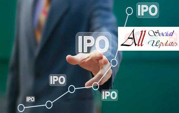 NSDL IPO