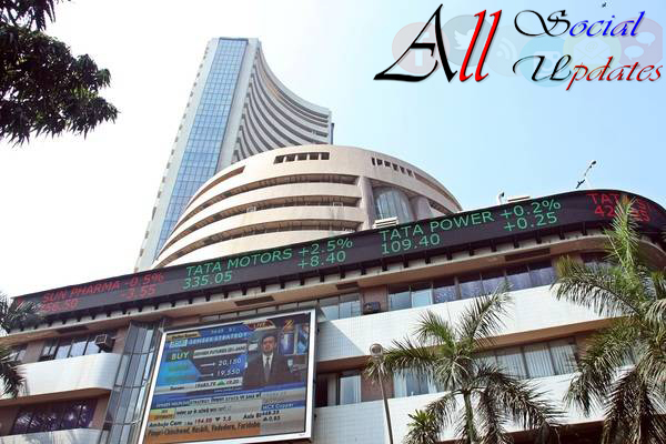 HDB Financial Services IPO NSE and BSE