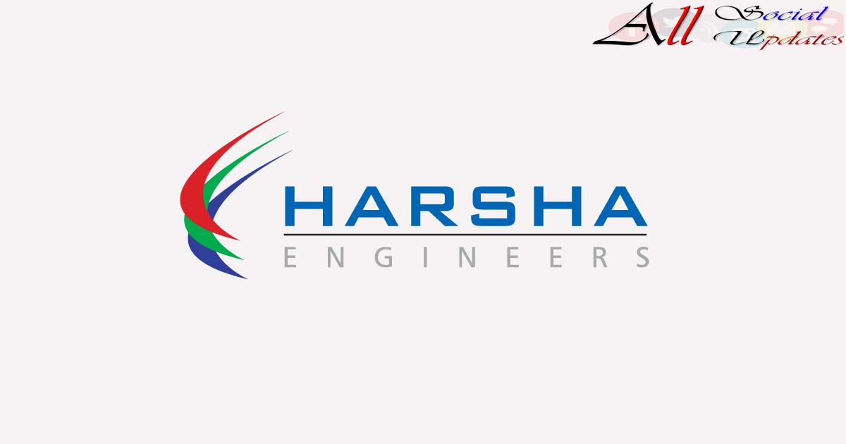 Harsha Engineers IPO