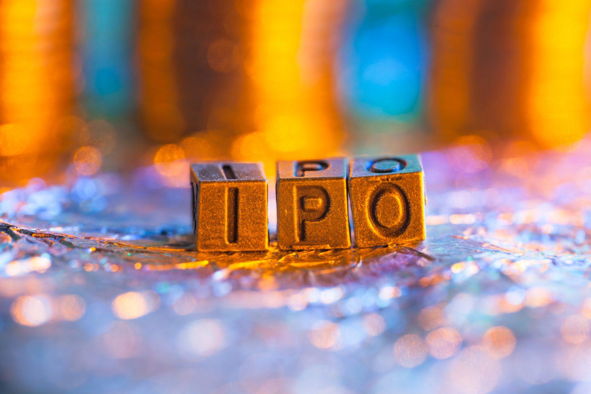 Suryoday Small Finance Bank IPO
