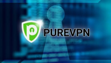 pure_vpn