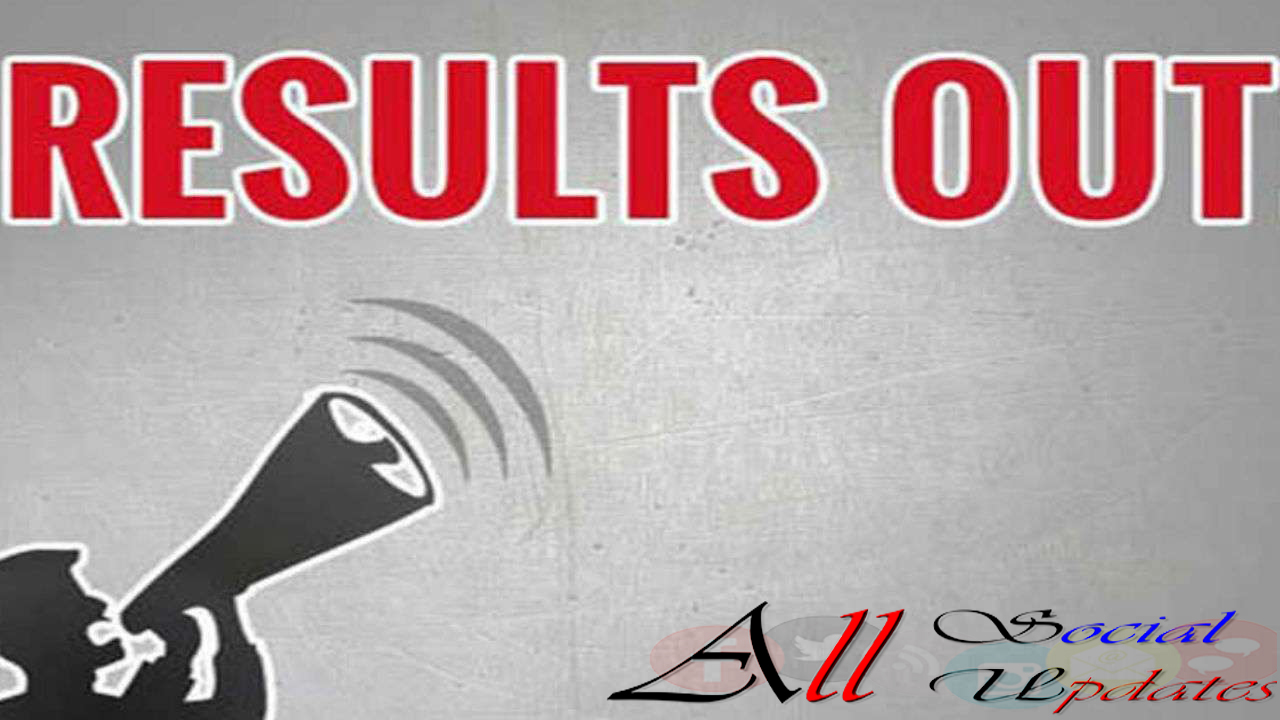 BSEB Class 10 Board Result