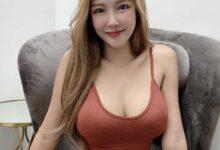 Gatita Yan Wiki Bio Hot OnlyFans Leaked Images