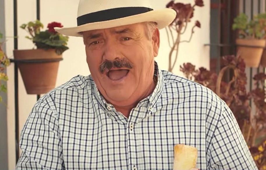 Juan-Joya-Borja-El-Risita