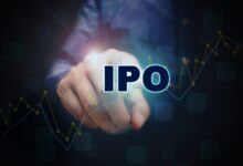 Kuberan Global Solutions Limited IPO