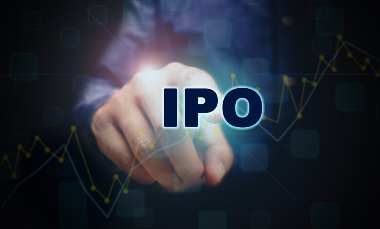 Kuberan Global Solutions Limited IPO