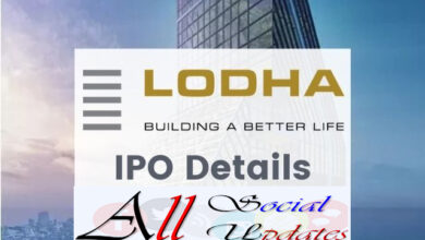 Lodha Developers IPO