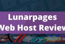 lunar-pages Review