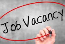 MC Chandigarh Recruitment 2021