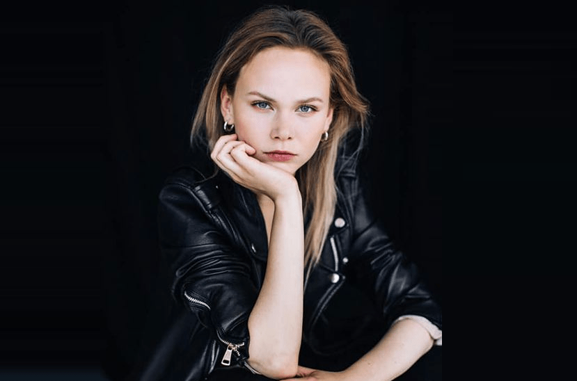Aleksandra-Skraba