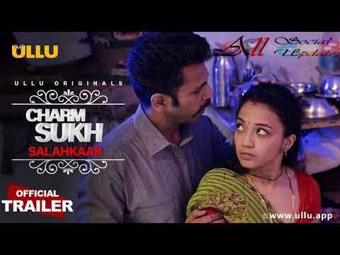 Charmsukh-Salahkaar-Web-Series-ULLU