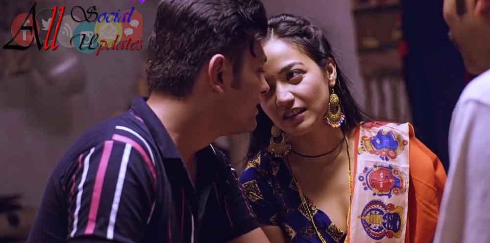 Salahkaar-Charmsukh-Web-Series-Ullu-Cast-Release-Date-Actress-Name-Watch-Online
