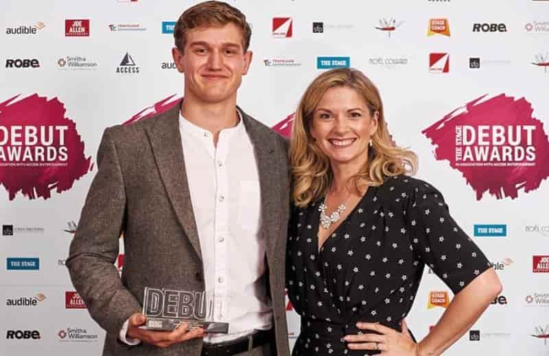 Adam-Hugill-at-The-Stage-Debut-Awards-2019