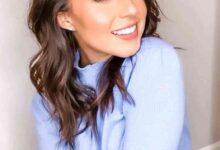 Bachelorette-Katie-Thurston