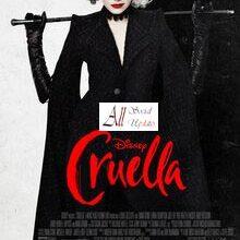 Cruella Disney's Live-Action Villain Origin Story, Release Date, Star Cast, Review, & More