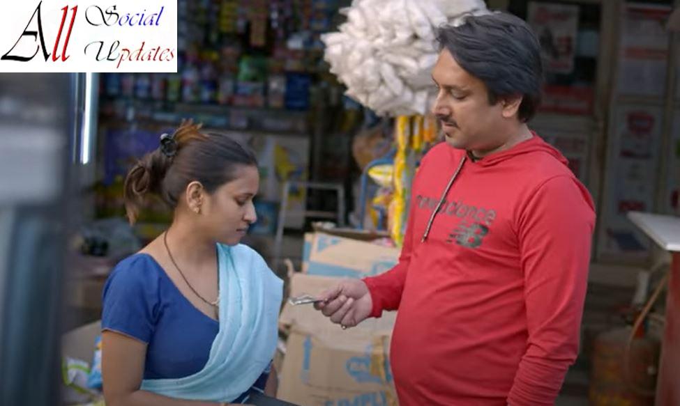 Ullu Original Rupay 500 Web Series All Episodes, Star Cast, Stream Online, Release Date, & More-min