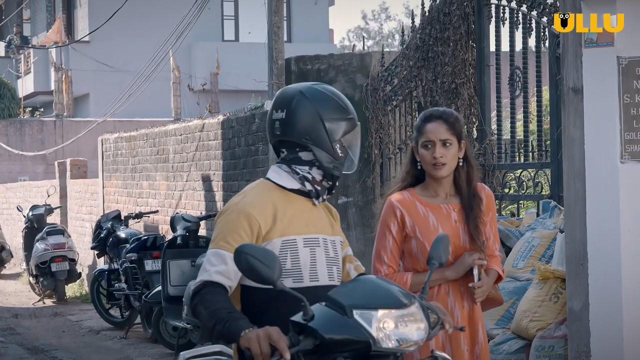 Watch Ullu Original Charmsukh Toilet Love Web Series All Episodes, Story, Star Cast, Online Streaming Platform, & More