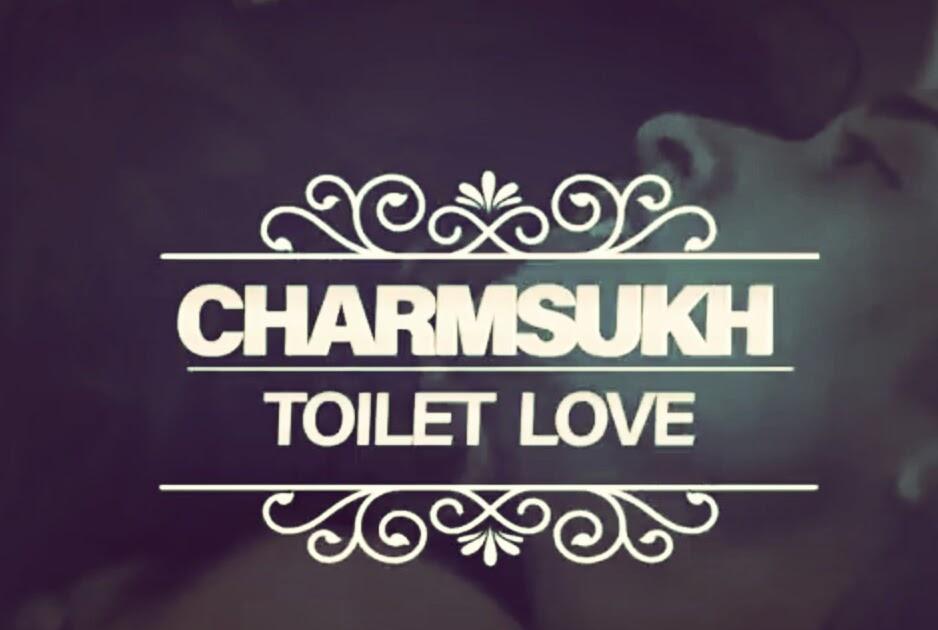 Watch Ullu Original Charmsukh Toilet Love Web Series All Episodes, Story, Star Cast, Online Streaming Platform, Release Date & More