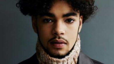 Amir-Wilson