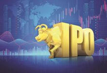Gretex Corporate Services IPO Date, Price Band, Allotment Status, Issue Date, Listing, GMP, Face Value, Review, & All Details.