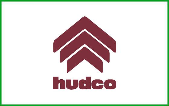 Hudco-Offer-For-Sale-OFS-Date