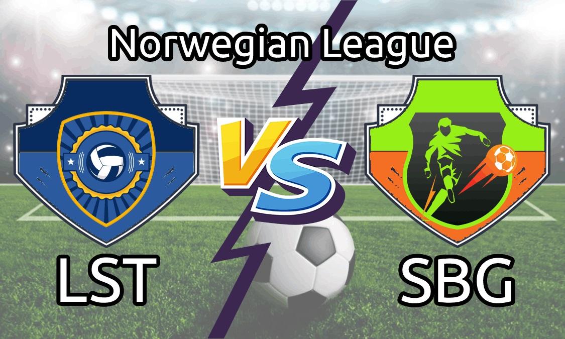 LST vs SBG Lives Scores & LST vs SBG Dream11 Prediction