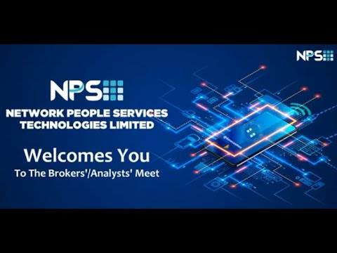 NPST IPO Date