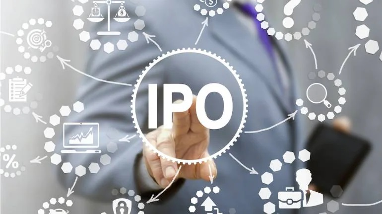 NPST IPO Date, Price, GMP, Listing, Allotment, Issue Date, & All Details