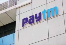 Paytm IPO Date, Price, Listing, Allotment, GMP, Issue Size, Subscription, DRHP, All Details, & Reviews