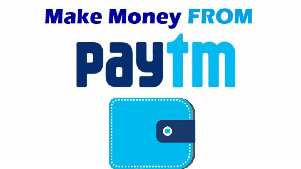 Paytm IPO Date, Price, Listing, Allotment Status, GMP, Issue Size, DRHP, Subscription, All Details, & Reviews-min