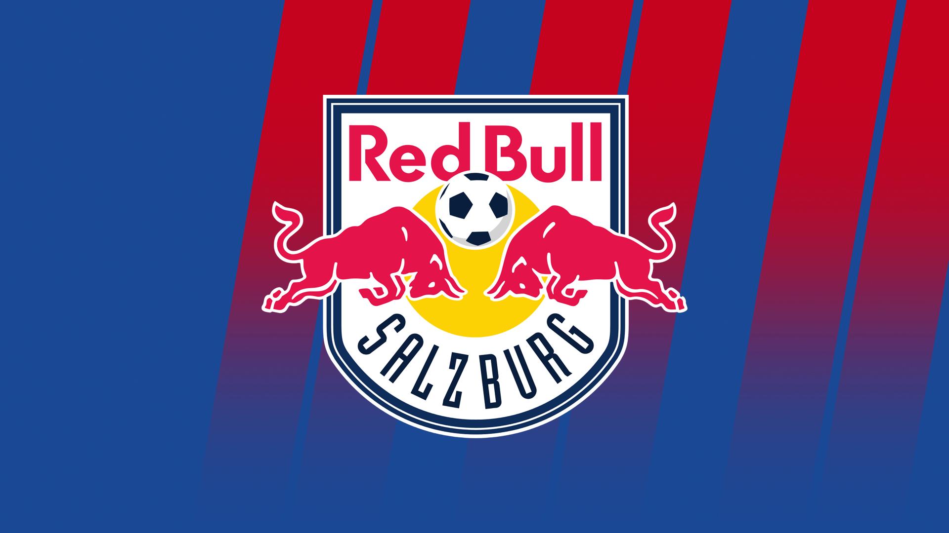 RB Salzburg (SLZ)