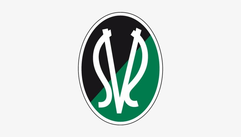 SV Josko Ried (SVR)