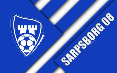 Sarpsborg 08 Team Preview and Probable Lineups