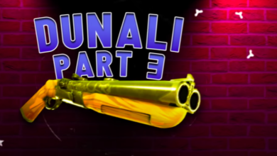 Ullu Original Dunali Part 3 Web Series All Episodes, Stars, Release & More