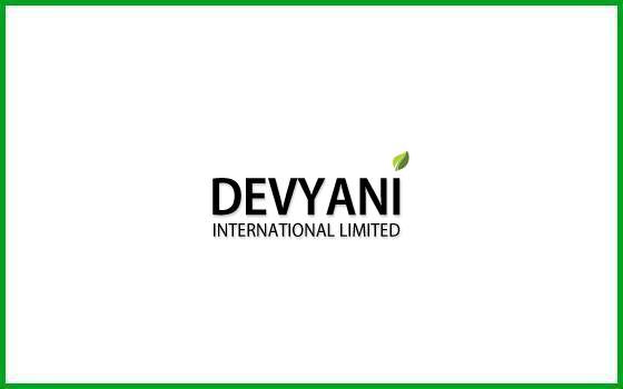 Devyani International IPO Date, Price, GMP, Listing, Allotment, Issue Date, All Details, & Review