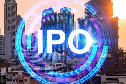 Devyani International IPO Date, Price, GMP, Listing, Allotment, Issue Date, Subscription Status,All Details, & Review