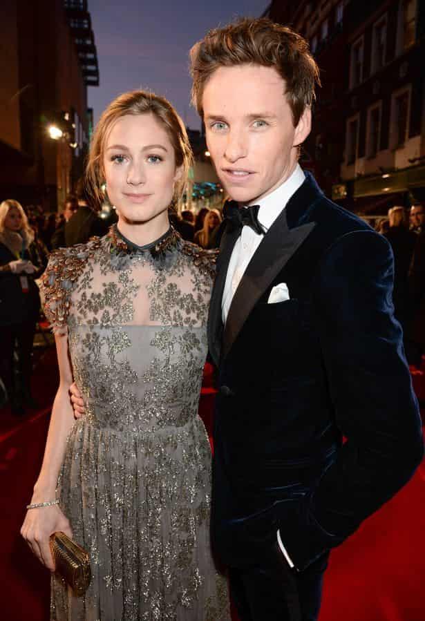 Hannah-Bagshawe-and-Eddie-Redmayne-min