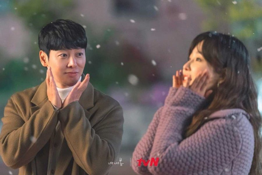 You-Are-My-Spring-Episode-10