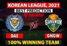 GNGW-vs-DAE-Dream11-Prediction