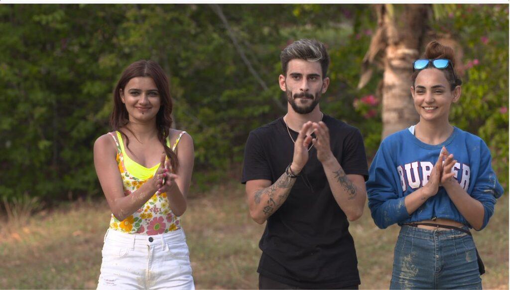 MTV-Splitsvilla-X3-Written-Update-Of-14th-August-2021-Elimination-Task-Dil-Hai-Ke-Janta-Nahi-Wild-Card-Entry-More