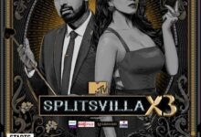 MTV-Splitsvilla-X3-Written-Update-Of-14th-August-2021-Full-Episode-Elimination-Task-Dil-Hai-Ke-Janta-Nahi-Wild-Card-Entry-More-1