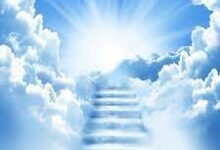 Tiffani-Nelson-Cause-Of-Death-Obituary-More-1