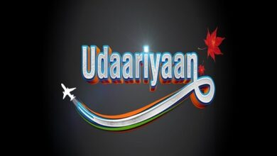 Udaariyaan-Todays-Full-Episode-Written-Update-Of-18th-August-2021-3